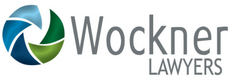 Wockner Lawyers Logo